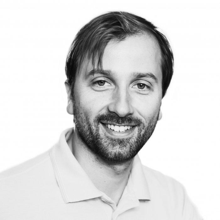 Michal Hadala