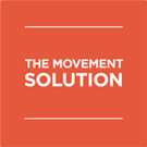 the movement solution - fisioterapia