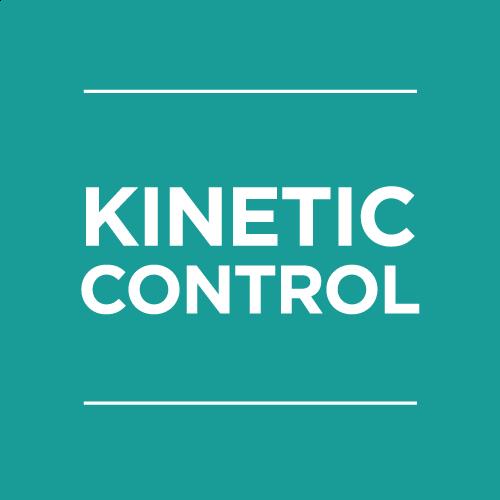 kineticcontrolNEW