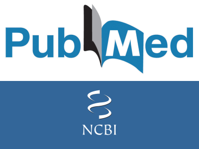 pubmed_ncbi