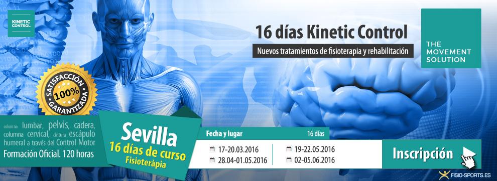 TMS-2016sevilla-kineticcontrol