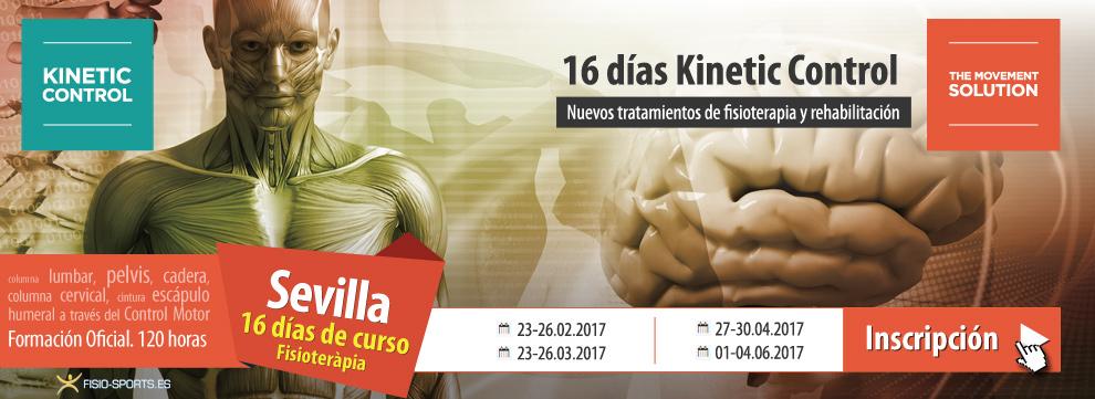 TMS-2017sevilla-fisioterapia-cursos