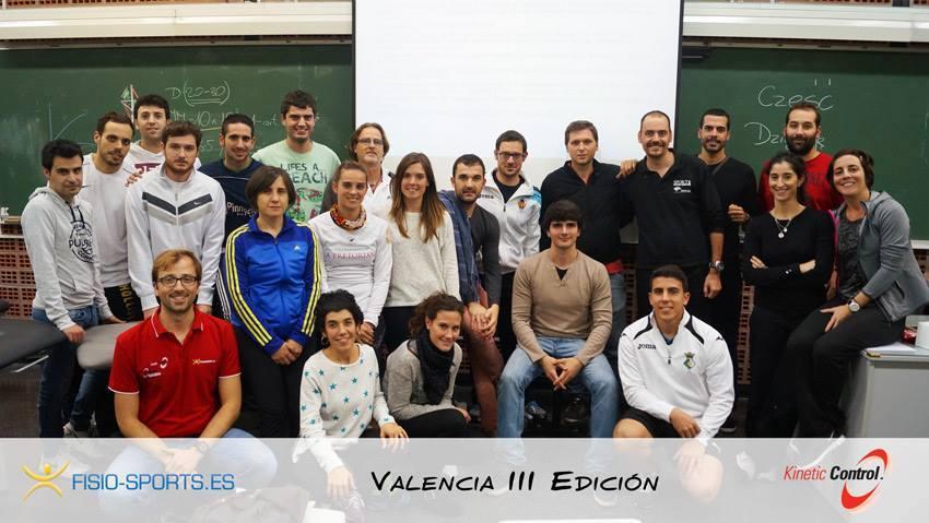valencia-edicion