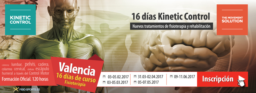 TMS-2017valencia-fisioterapia-cursos