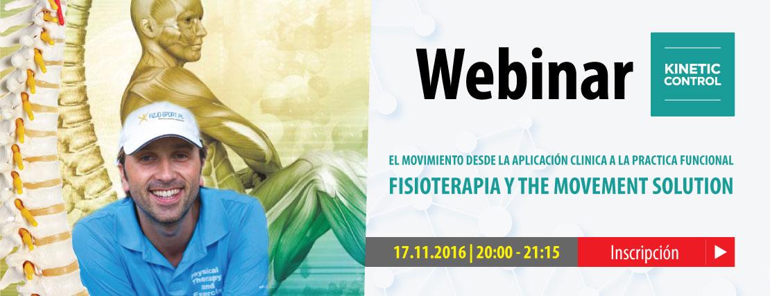 webinar-kinetic-control-fisioterapia
