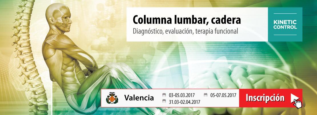 columna-lumbar-cadera2017-kinetic-control