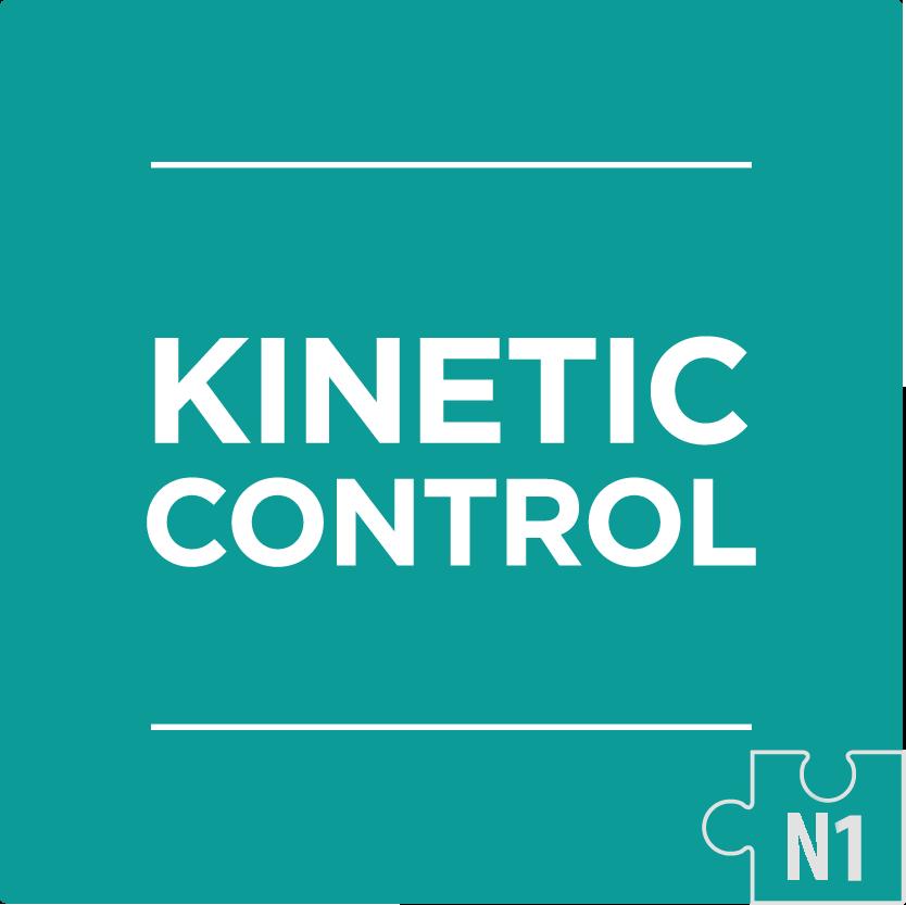 kinetic-control-modular1