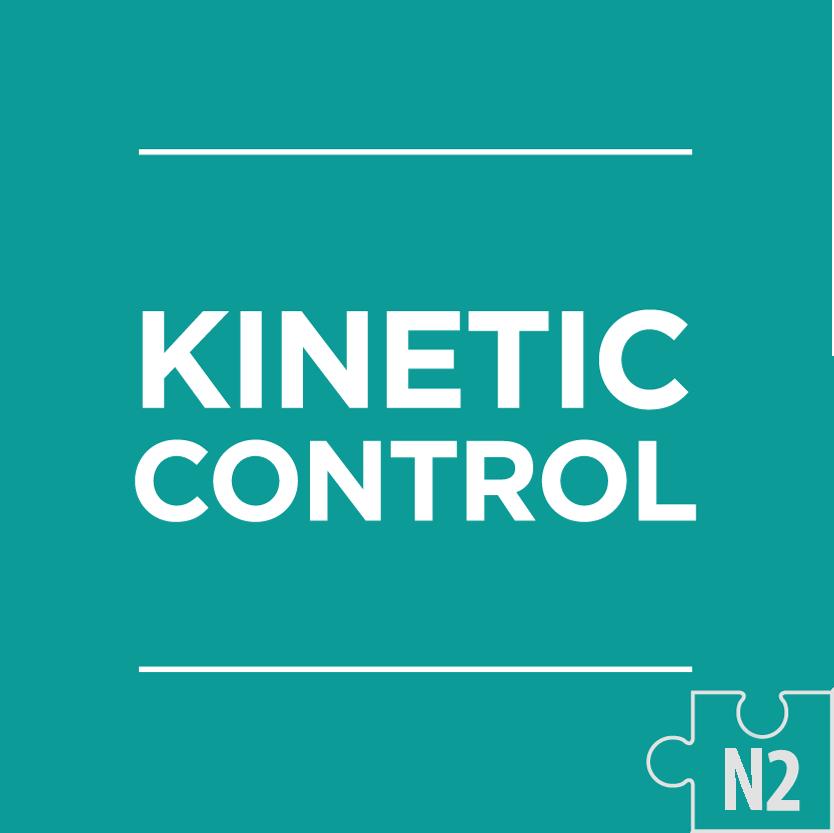 kinetic-control-modular2