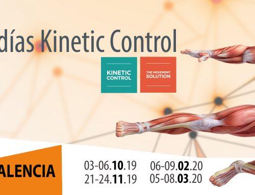 The Movement Solution (Valencia)
